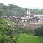 Chiapas Tours Day Tours