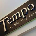 Tempoo Bar