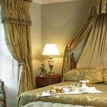 Muckross Park Hotel & Cloisters Spa