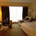 Room 6014, Sankara Nairobi
