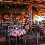 Foto de Restaurant Bar Greko's