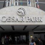 caesar park ipanema