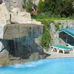 HOTELS SWIMMING -POOL