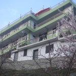 Hunza View Hotel