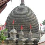 Kamakhya Mandir