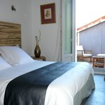 Photo of Hotel En Ville
