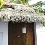Ingresso guesthouse