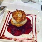 wonderful dessert
