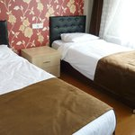 Foto de Hotel Sultan