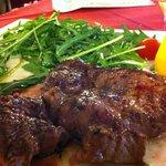 Photo of Ristorante Pizzeria Taverna La Gabbia