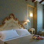 Photo of Hotel Torino