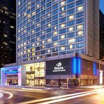 Delta Hotels Ottawa City Centre