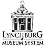 Museum System logo