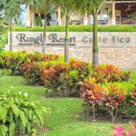 Welcome to Ringle Resort