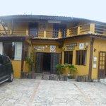 Photo of Maresias Hostel - Pousada San Sebastian