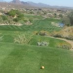 Golf Club at Eagle Mountain Foto