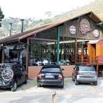 Vagão Beer Restaurante