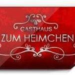 Photo of Gasthaus Zum Heimchen