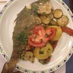 Restaurant Starrise
