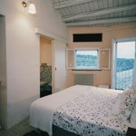 Bed & Breakfast Caelum Hyblae Foto