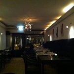 Photo of Restaurant Le Chant d'Oiseau