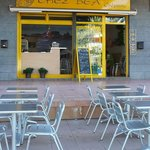 Photo of Cafe Creperie Chez Bea