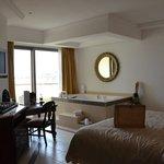 room 3315