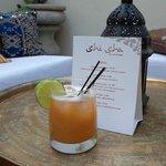 Foto de Shi Sha Cafe & Tapas Bar