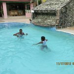 Foto de Hotel Cambri