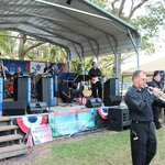 Blues Festival 2012