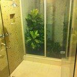 Room 2A - Bathroom
