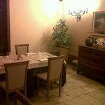 Photo of Ristorante L'Antica Scuderia