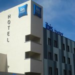 Photo of Ibis Budget Ajaccio