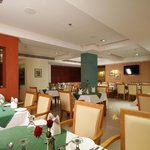 Olive Garden Multi cuisine Restarant