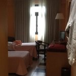 Photo of Erice Hotel