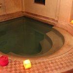 petit bain
