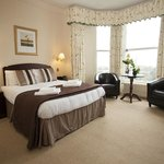 Best Western Southport Seafront Royal Clifton Hotel & Spa