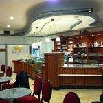 Photo of Cafe Gloria