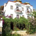 Photo of Sevgi Hotel