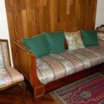 maximo guesthouse