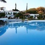 Tecina Pool