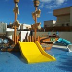 Photo of Intertur Apartamentos Miami Ibiza