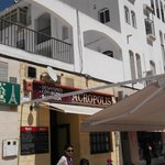 Foto de Acropolis