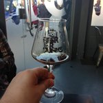 Tactical Nuclear Penguin. Very nice!