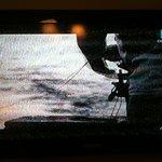 Defectuosa señal TV cable