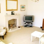 Award winning B&B-5 mins Beach & New Forest