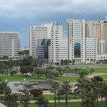 Nobile Suites - Brasília