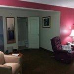 King Room 120