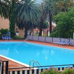 Photo of Tigullio Camping & Resort