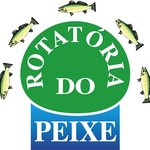 Photo of Rotatoria Do Peixe